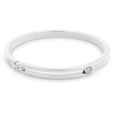 Tommy Hilfiger TJ2780532 Armband