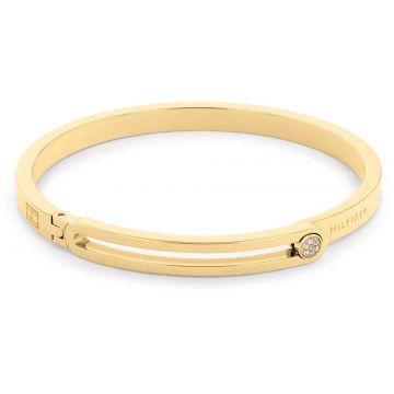 Tommy Hilfiger TJ2780533 Armband