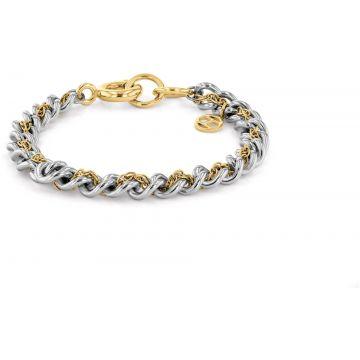Tommy Hilfiger TJ2780562 Armband