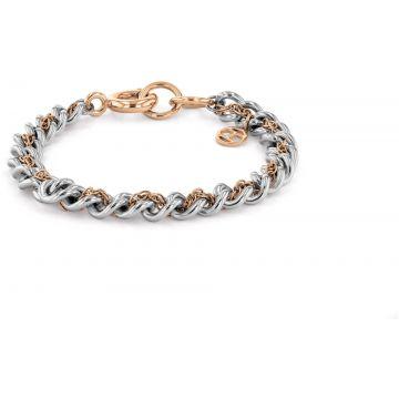 Tommy Hilfiger TJ2780563 Armband