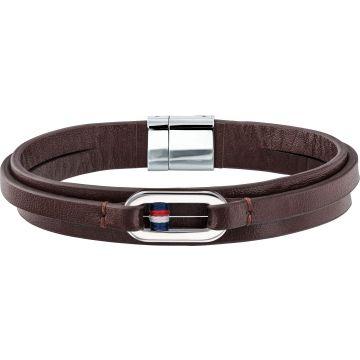 Tommy Hilfiger TJ2790027 Armband