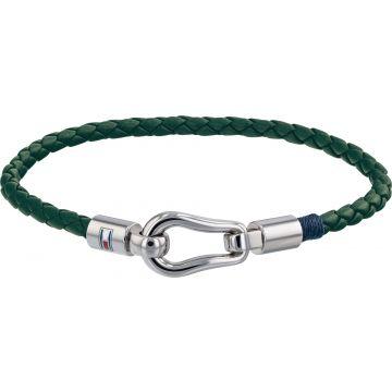 Tommy Hilfiger TJ2790070 Armband