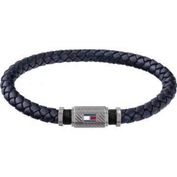 Tommy Hilfiger TJ2790083 Armband
