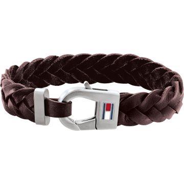 Tommy Hilfiger TJ2790156 Armband