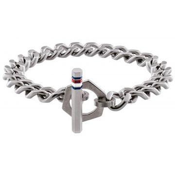 Tommy Hilfiger TJ2790164 Armband
