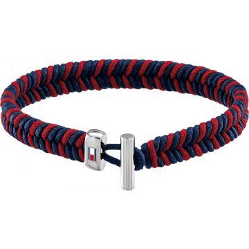 Tommy Hilfiger TJ2790185 Armband