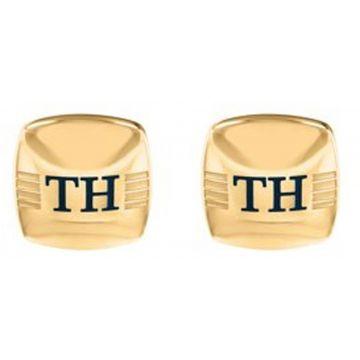 Tommy Hilfiger TJ2790189 Manchetknopen