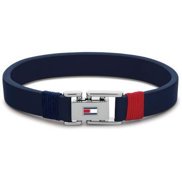 Tommy Hilfiger TJ2790226S Armband