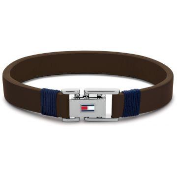 Tommy Hilfiger TJ2790227S Armband
