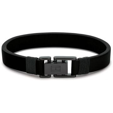 Tommy Hilfiger TJ2790228S Armband