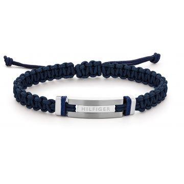 Tommy Hilfiger TJ2790229 Armband