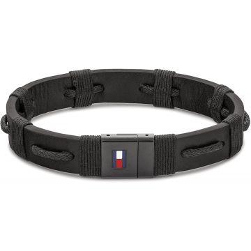 Tommy Hilfiger TJ2790237S Armband