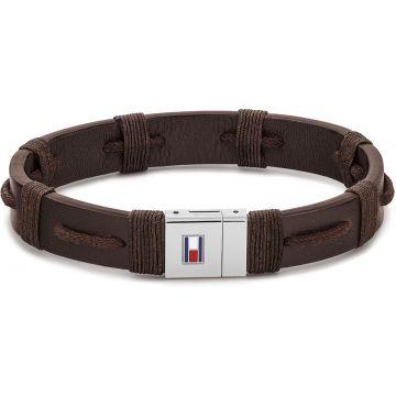 Tommy Hilfiger TJ2790238S Armband