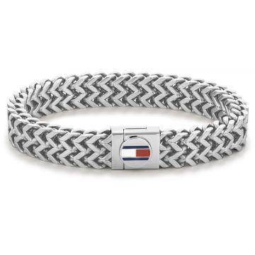 Tommy Hilfiger TJ2790245 Armband