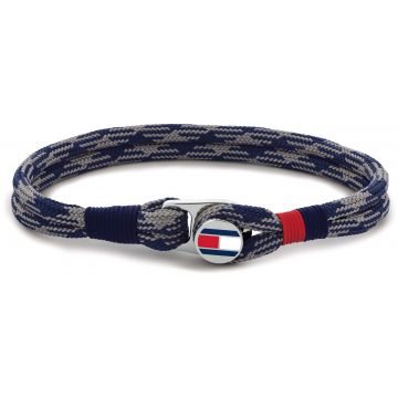 Tommy Hilfiger TJ2790257 Armband