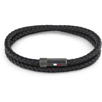 Tommy Hilfiger TJ2790262S Armband