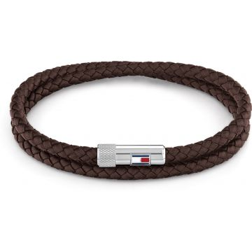 Tommy Hilfiger TJ2790263S Armband