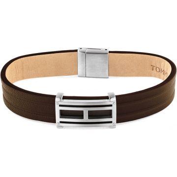 Tommy Hilfiger TJ2790267L Armband