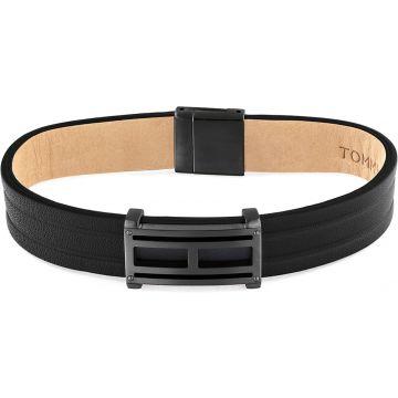Tommy Hilfiger TJ2790268L Armband