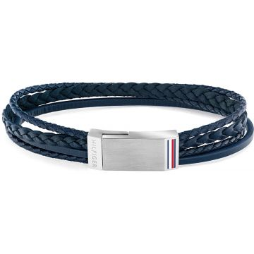 Tommy Hilfiger TJ2790279S Armband