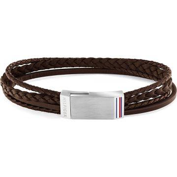 Tommy Hilfiger TJ2790280L Armband