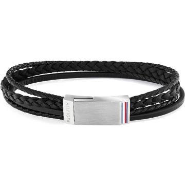 Tommy Hilfiger TJ2790281L Armband