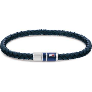 Tommy Hilfiger TJ2790294 Mannen Armband