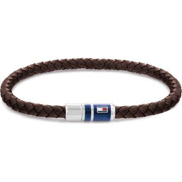 Tommy Hilfiger TJ2790295 Mannen Armband