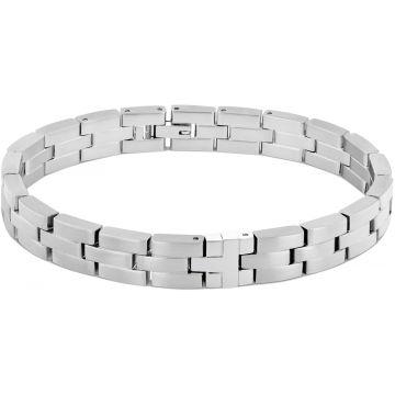 Tommy Hilfiger TJ2790296 Mannen Armband