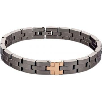Tommy Hilfiger TJ2790297 Mannen Armband