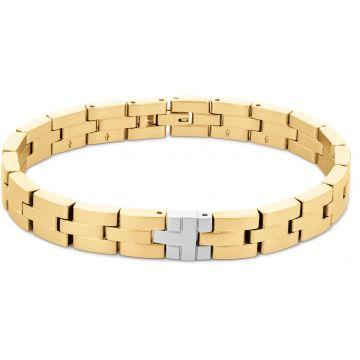 Tommy Hilfiger TJ2790298 Mannen Armband