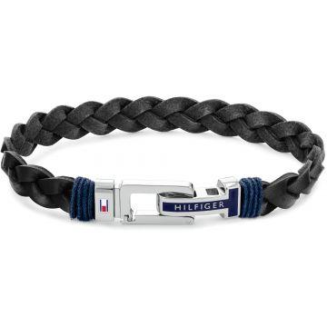 Tommy Hilfiger TJ2790307 Mannen Armband