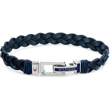 Tommy Hilfiger TJ2790308 Mannen Armband