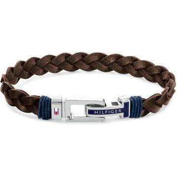 Tommy Hilfiger TJ2790309 Mannen Armband