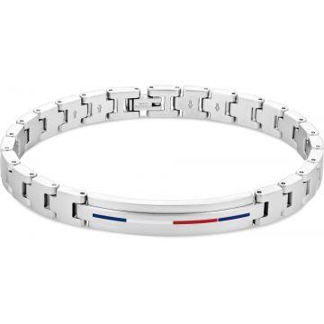 Tommy Hilfiger TJ2790313 Mannen Armband