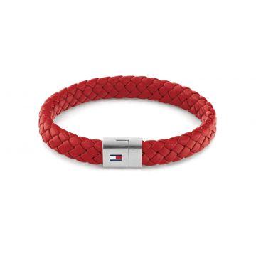 Tommy Hilfiger TJ2790329 Armband