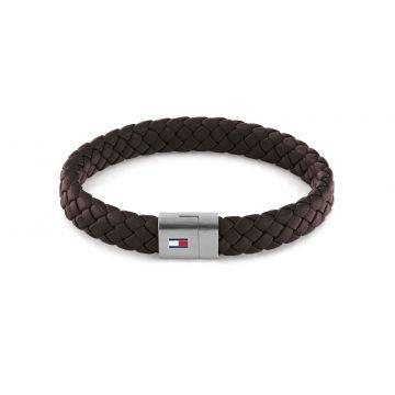 Tommy Hilfiger TJ2790330 Armband