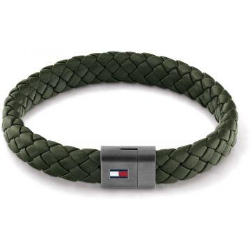 Tommy Hilfiger TJ2790332 Armband