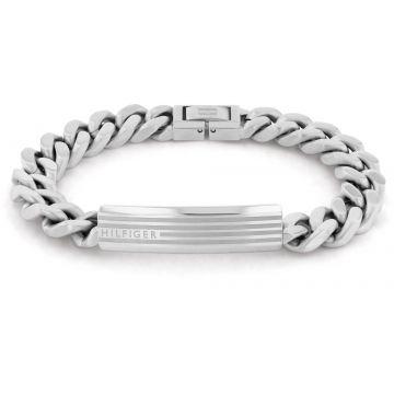 Tommy Hilfiger TJ2790345 Armband