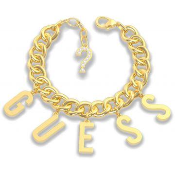 Guess UBB20006-S Armband