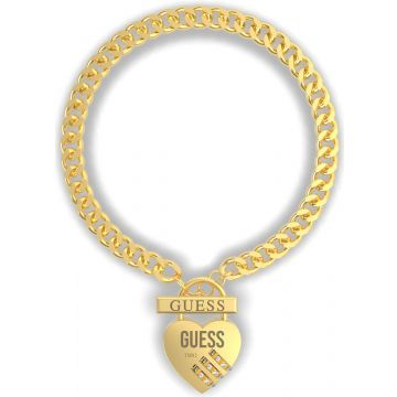 Guess UBB20057-S Armband