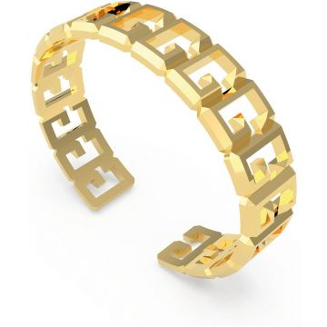 GUESS UBB70017-S Armband