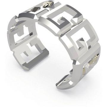 GUESS UBB70019-S Armband