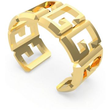 GUESS UBB70020-S Armband