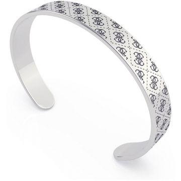 GUESS UBB70141-S Armband