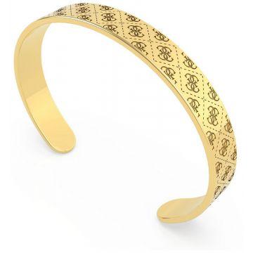 GUESS UBB70142-S Armband