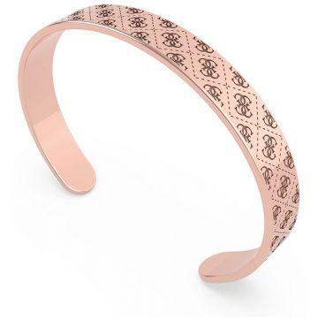 GUESS UBB70143-S Armband