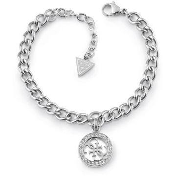 GUESS UBB70144-S Armband