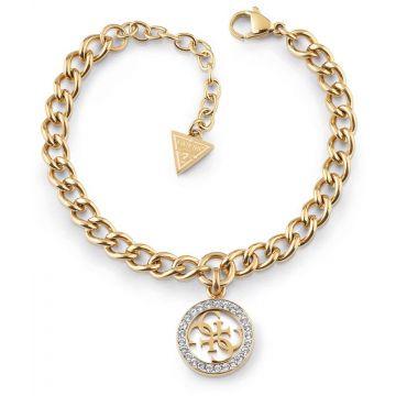 GUESS UBB70145-S Armband