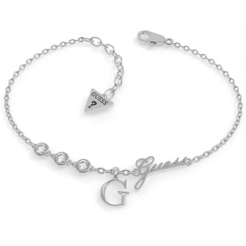 Guess MINIATURE UBB79038-S Armband